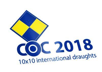 Promotie-C.O.C-2018-3D-versie-768x534